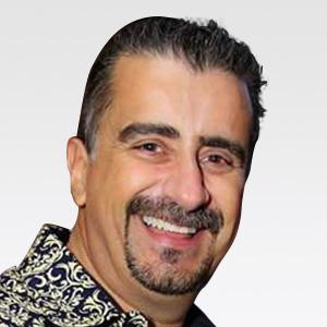 Ivanor Bonatto - Diretor Comercial da Belltoy Brinquedos