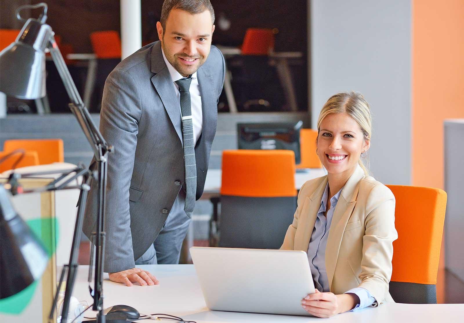 NÓS SOMOS A ZEN  EXPERIÊNCIA DIGITAL para todas as necessidades do seu negócio.