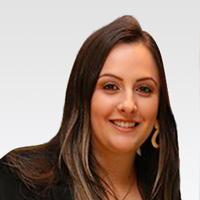 Claudia Bampi – Diretora Comercial – ALB Industria e Comércio de Artefatos de Cimento e Ferro LTDA