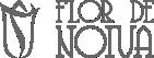 Flor de Noiva - Aluguel de Trajes