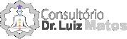 Consultório Dr. Luiz Matos