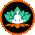 Logotipo - Zen Agência Web